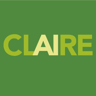 CLAIRE All supporters
