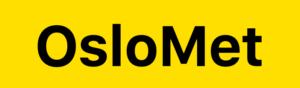 OsloMet Metropolitan University