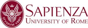 Sapienza University of Rome
