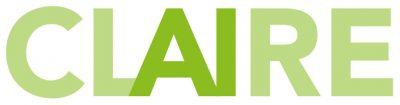 CLAIRE logo